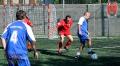 Turnaj Tryskac 2012_11