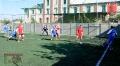Turnaj Tryskac 2012_12