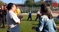 Turnaj Tryskac 2012_14