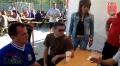 Turnaj Tryskac 2012_16