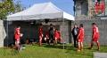 Turnaj Tryskac 2012_1