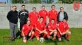 Turnaj Tryskac 2012_2