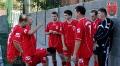 Turnaj Tryskac 2012_4