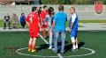 Turnaj Tryskac 2012_5