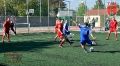 Turnaj Tryskac 2012_6
