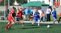 Turnaj Tryskac 2012_7