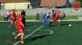 Turnaj Tryskac 2012_8