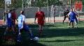 Turnaj Tryskac 2012_9