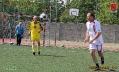 turnaj TUSK 2014_10