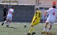turnaj TUSK 2014_12