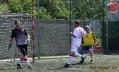 turnaj TUSK 2014_14