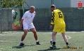 turnaj TUSK 2014_15