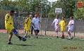 turnaj TUSK 2014_16