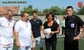 turnaj TUSK 2014_1