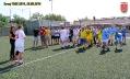 turnaj TUSK 2014_2