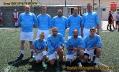turnaj TUSK 2014_6