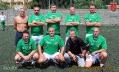 turnaj TUSK 2014_9