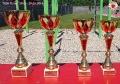 turnaj TUSK 2019