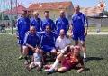 TUSK turnaj 2019_7