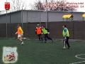 Mikulášsky futbal 2013