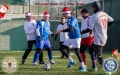 Mikulášsky futbal 2016
