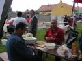 Gulas 2010_27
