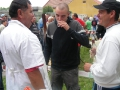 Gulas 2010_43