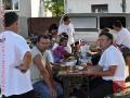 Gulas 2011_16