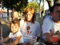 Gulas 2011_25