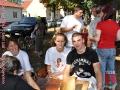 Gulas 2011_29