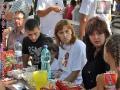 Gulas 2011_5