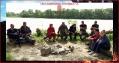 stanovacka pri Dunaji 2015_18