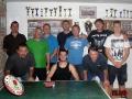 Klub u Osziho_8