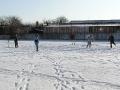Zima 2005_4