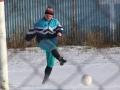 Zima 2005_5
