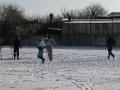 Zima 2005_6