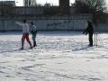 Zima 2005_8