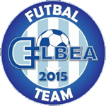 Show project related information of the Club [ELBEA]