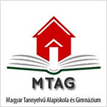 Show project related information of the Club [MTAG Dunajská ul.]