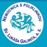 Show project related information of the Club [Nemocnica Galanta]