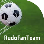 Show project related information of the Club [RudoFansTeam]