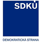 Show project related information of the Club [SDKÚ Ružinov]