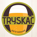 Show project related information of the Club [Tryskáč PUB]