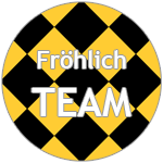 Show project related information of the Club [Fröhlich TEAM]